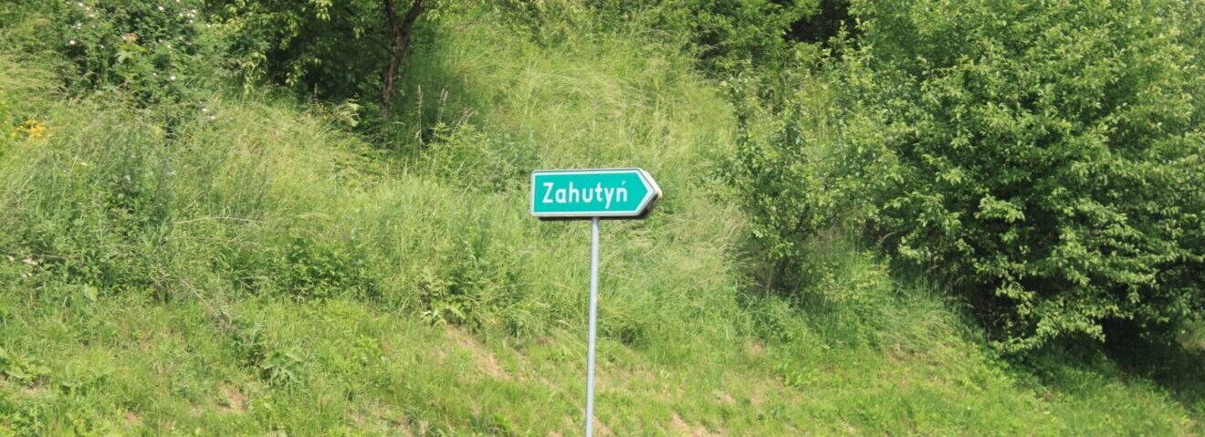 E-ZAHUTYN.COM.PL